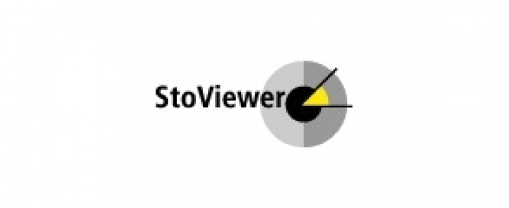 StoViewer